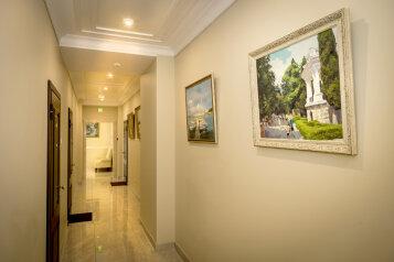 Апарт-отель, Пушкинская улица на 13 номеров - Фотография 3