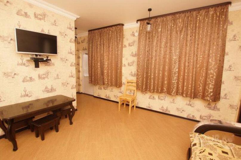 Отдельная комната, улица Туманяна, 8, Алахадзы - Фотография 3