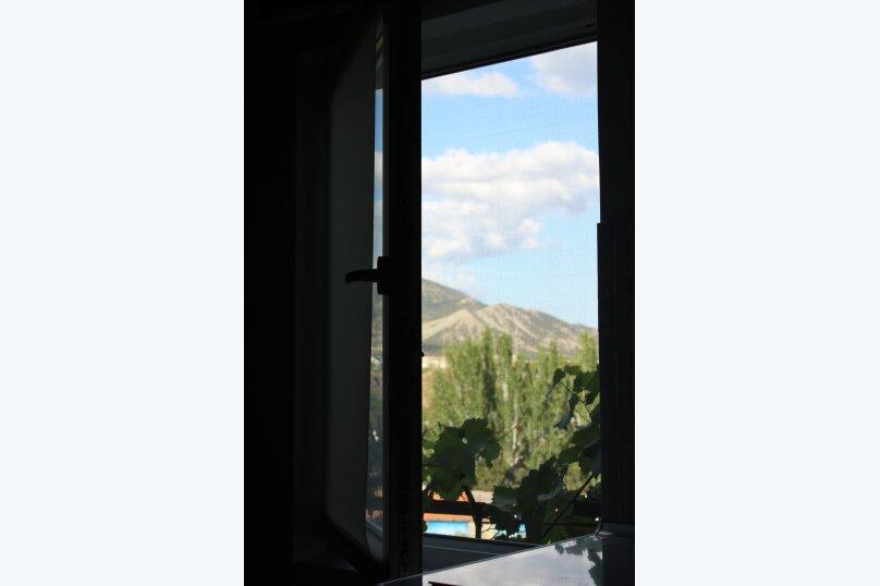 Отдельная комната, мкр. Юго-Западный, 65, Судак - Фотография 7