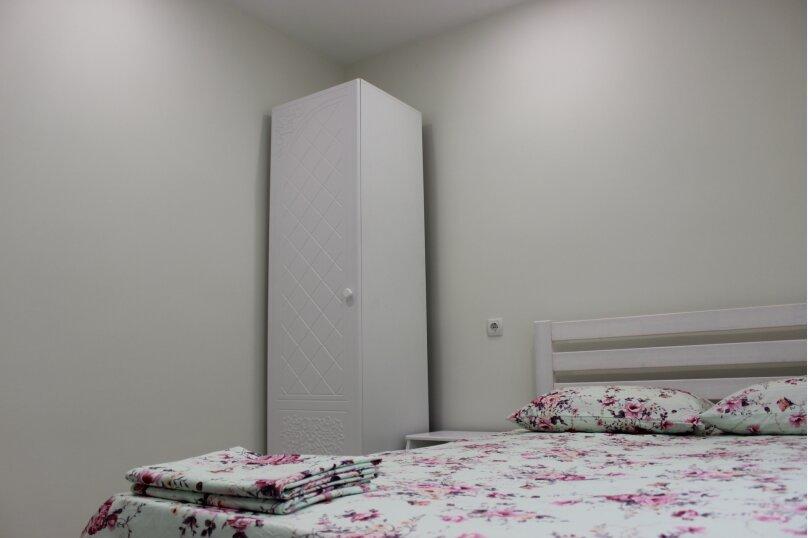 Отдельная комната, мкр. Юго-Западный, 65, Судак - Фотография 9