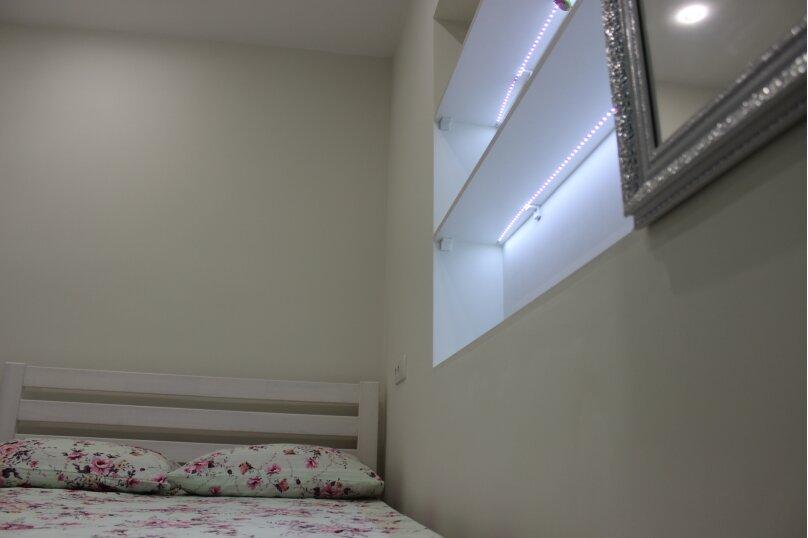 Отдельная комната, мкр. Юго-Западный, 65, Судак - Фотография 10