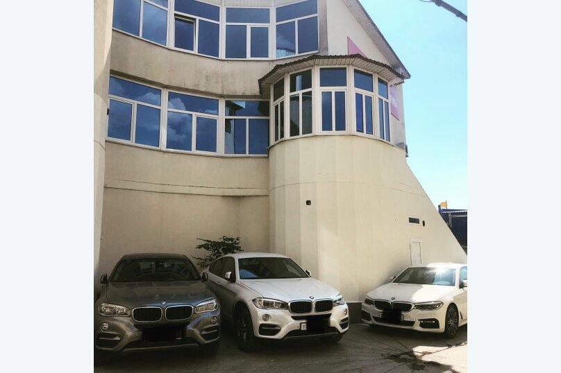 """Гостевой дом """"Виктория"""", Морская улица, 21 на 14 комнат - Фотография 11"""