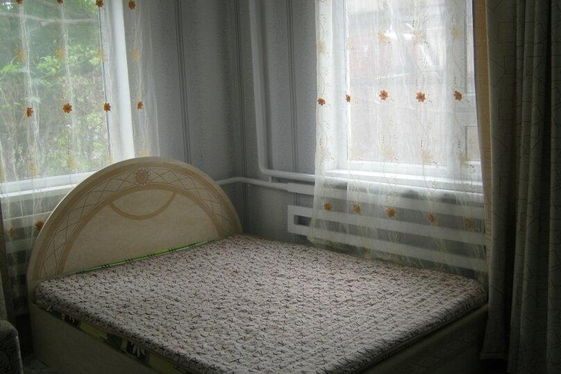 Отдельная комната, Полевая улица, 16, Ейск - Фотография 1