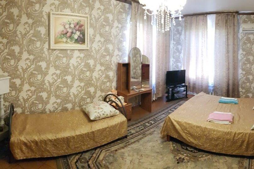 """Гостевой дом """"Светлана"""", Ключевой переулок, 14 на 4 комнаты - Фотография 8"""