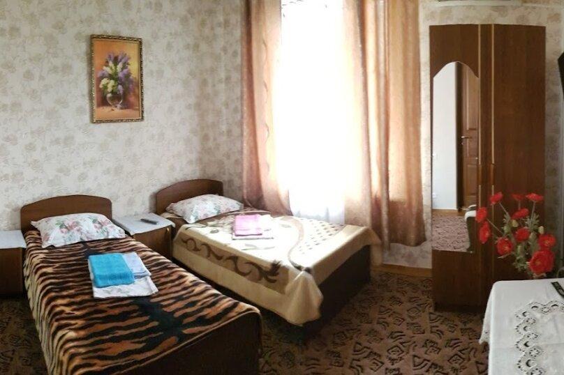 """Гостевой дом """"Светлана"""", Ключевой переулок, 14 на 4 комнаты - Фотография 9"""