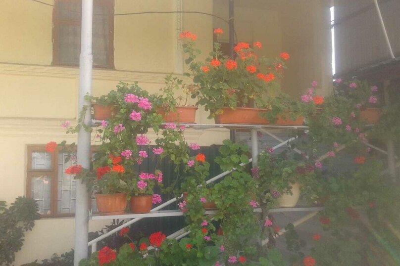 """Гостиница """"На Приморской 18"""", Приморская улица, 18 на 2 комнаты - Фотография 1"""