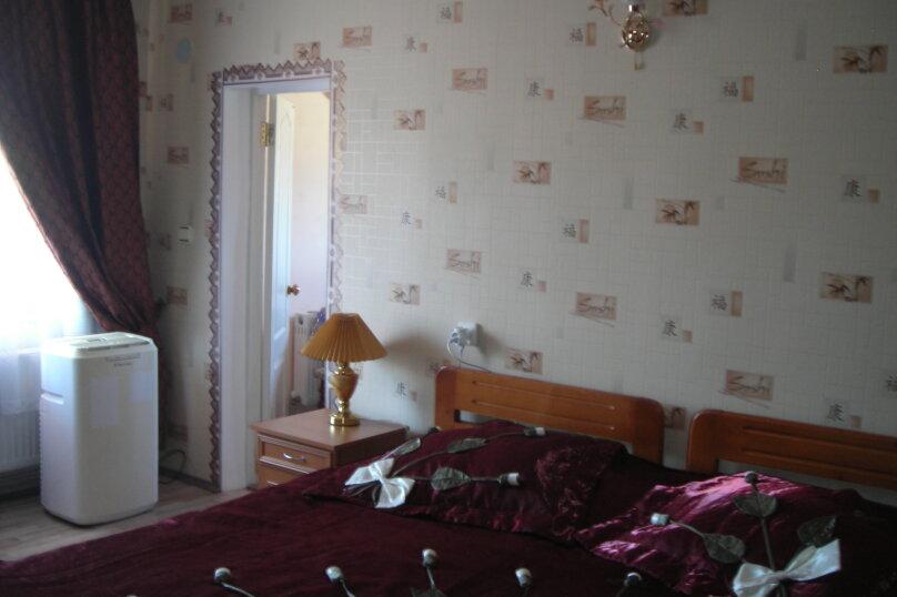 Отдельная комната, Манджил, 19, Судак - Фотография 4