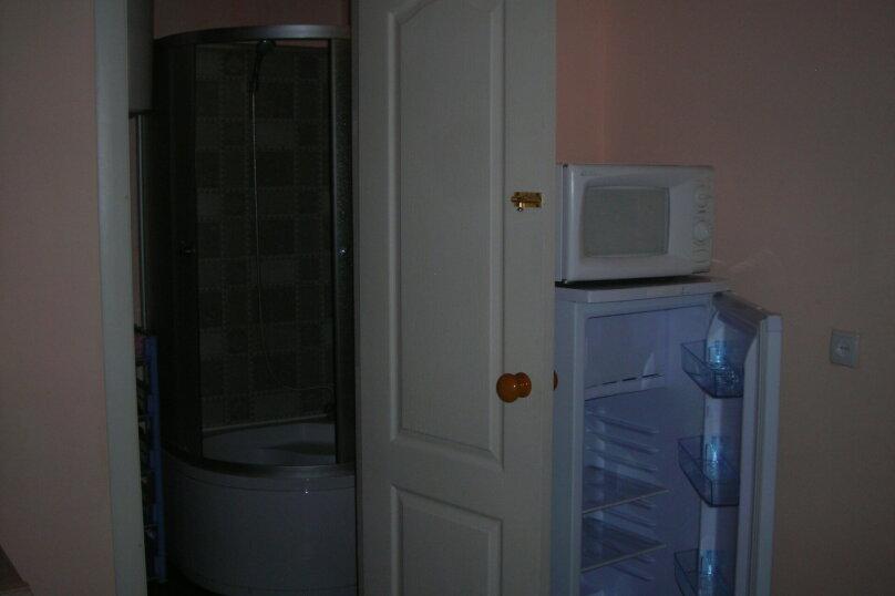 Отдельная комната, Манджил, 19, Судак - Фотография 6