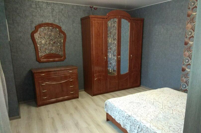 Дом на 4 человека, 1 спальня, , , Евпатория - Фотография 6