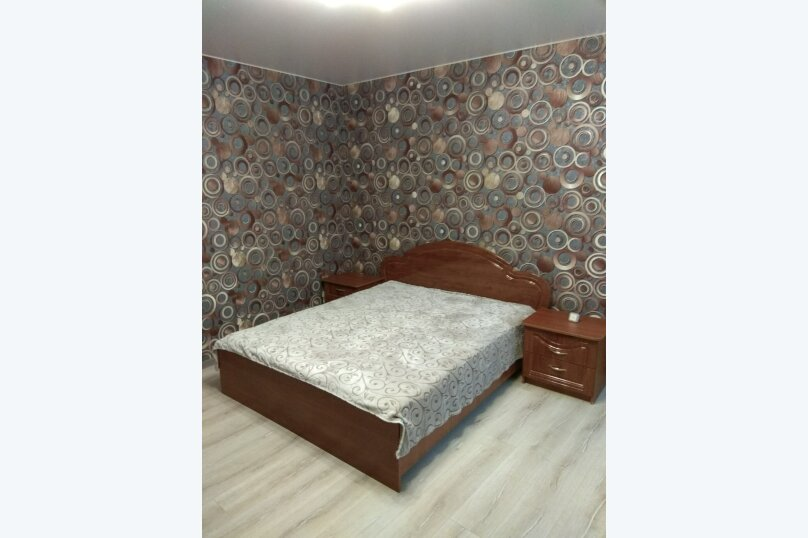 Дом на 4 человека, 1 спальня, , , Евпатория - Фотография 7