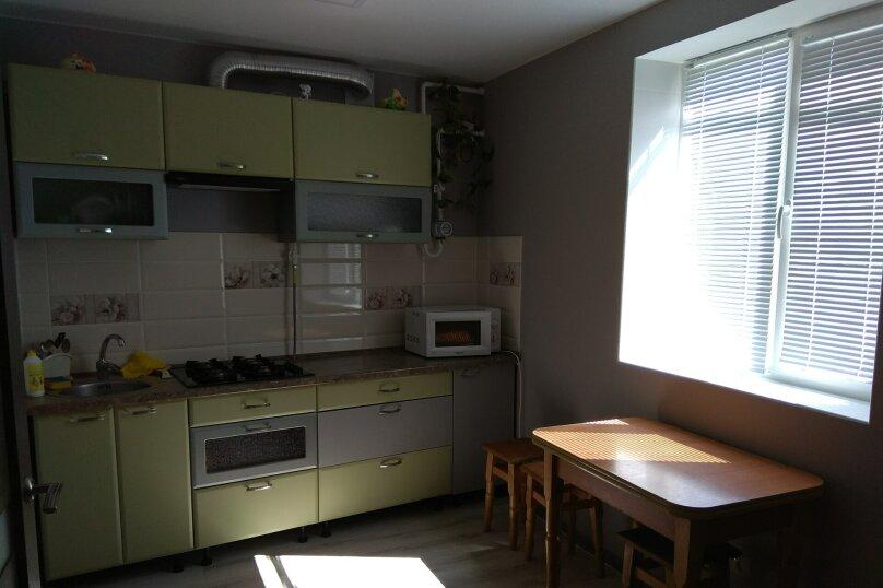 Дом на 4 человека, 1 спальня, , , Евпатория - Фотография 10