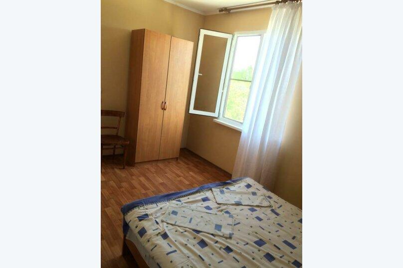 "Гостиница ""На Туманяна 52"", улица Туманяна, 52 на 15 комнат - Фотография 37"