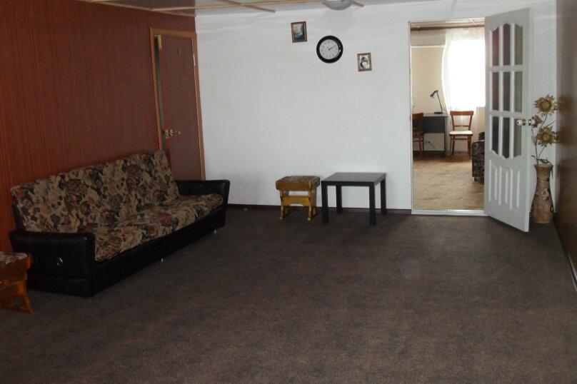 Отдельная комната, улица Мира, 275, Ейск - Фотография 1