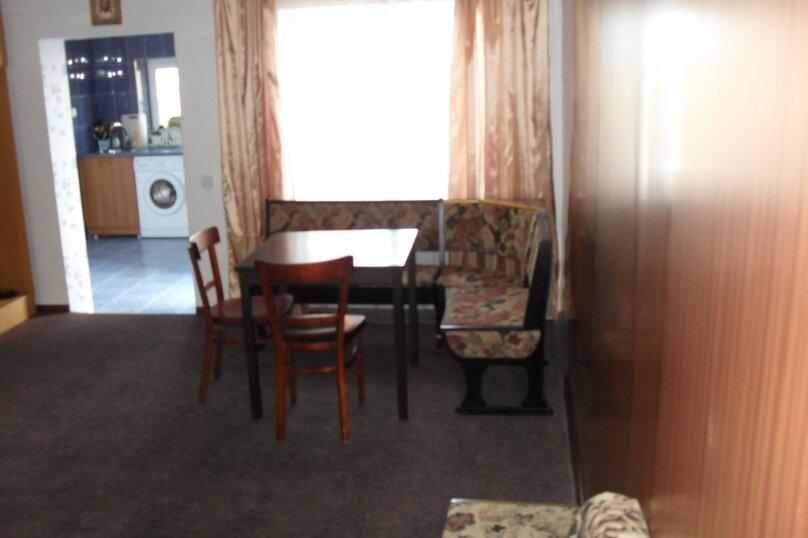 Отдельная комната, улица Мира, 275, Ейск - Фотография 2