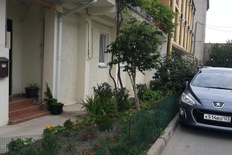 """Мини-отель """"Лидия"""", Таманская улица, 66 на 3 комнаты - Фотография 9"""