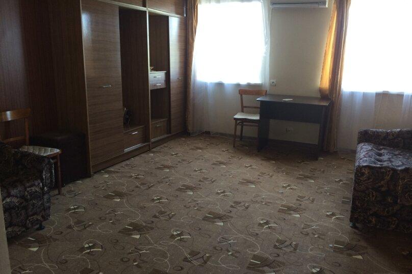 Отдельная комната, улица Мира, 275, Ейск - Фотография 4