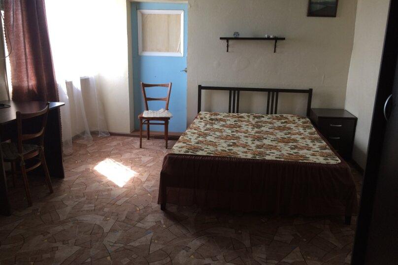 Отдельная комната, улица Мира, 275, Ейск - Фотография 5