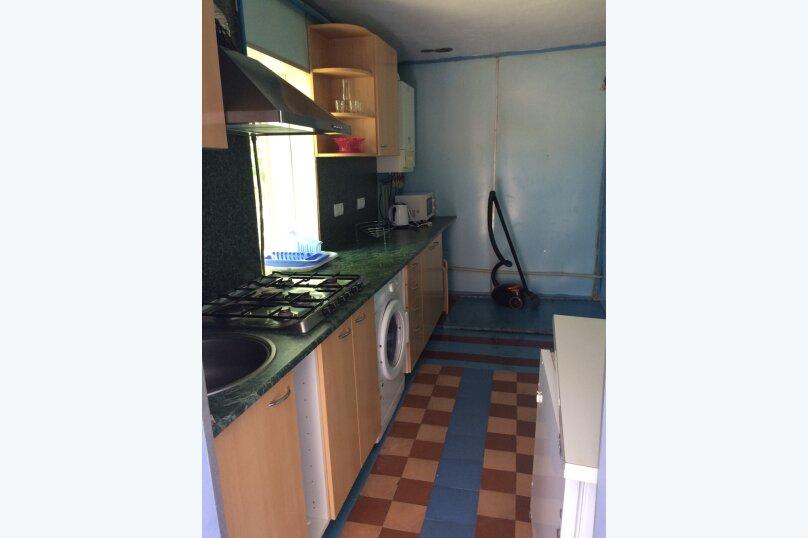 Отдельная комната, улица Мира, 275, Ейск - Фотография 3