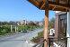 Семейный+, Десантная улица, Геленджик с балконом - Фотография 14