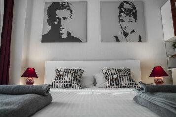 1-комн. квартира, 30 кв.м. на 2 человека, Пулковское шоссе, Санкт-Петербург - Фотография 2