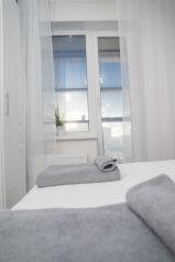 1-комн. квартира, 30 кв.м. на 2 человека, Пулковское шоссе, Санкт-Петербург - Фотография 3