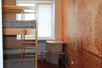 Мини-отель, улица Чкалова, 34Б на 5 номеров - Фотография 2