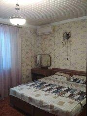 VIP Коттедж с кухней и бассейном, 80 кв.м. на 4 человека, 1 спальня, улица Ленина, Кучугуры - Фотография 4