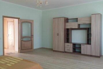 Дом, 200 кв.м. на 9 человек, 4 спальни, улица Леонова, 22, село Супсех, Анапа - Фотография 2