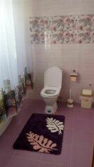 Дом, 200 кв.м. на 9 человек, 4 спальни, улица Леонова, 22, село Супсех, Анапа - Фотография 4