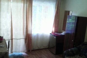 Гостевой дом , Первомайская ул, 26 на 4 номера - Фотография 3