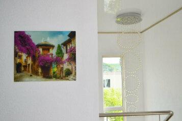 Гостевой дом, Колхозная улица, 12Б на 8 номеров - Фотография 4