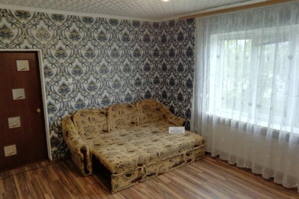 Дом на 6 человек, 2 спальни, Асрет , 62, Судак - Фотография 1