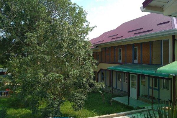 Гостиница, Садовая улица, 20 на 20 комнат - Фотография 1