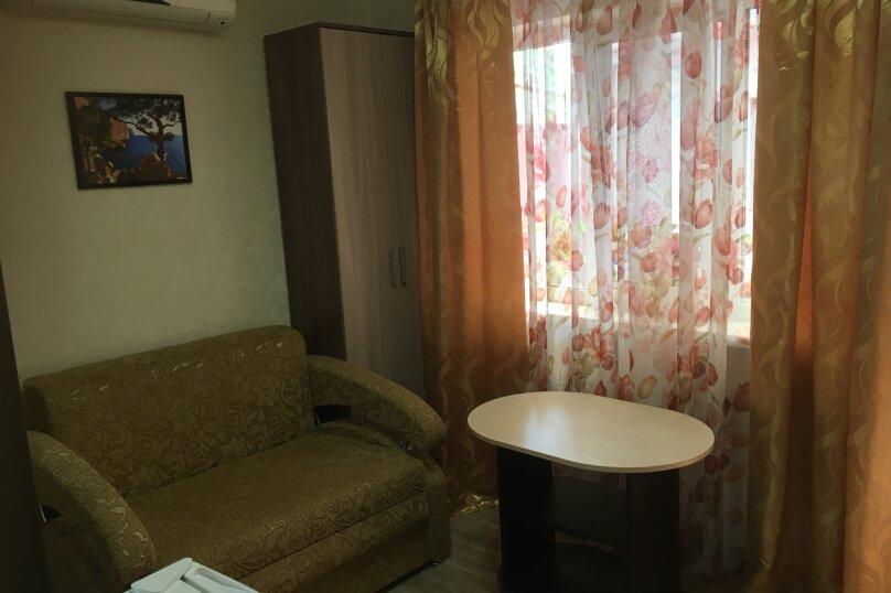"""Гостевой дом """"Жемчужина"""", 6-я Равелинная улица, 6 на 9 комнат - Фотография 39"""