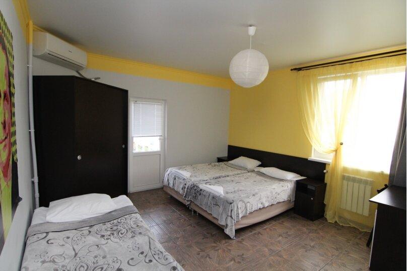 """Гостевой дом """"Инсайт Хаус"""", Кленовая улица, 13 на 14 комнат - Фотография 21"""
