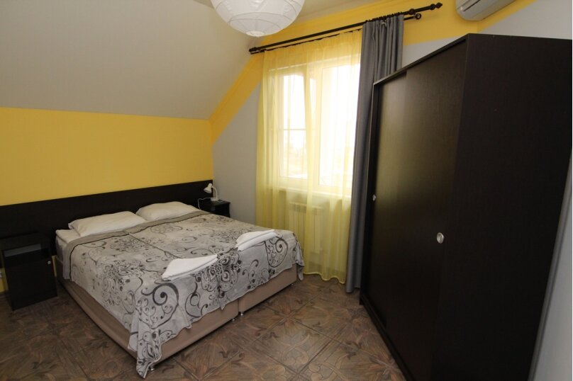 """Гостевой дом """"Инсайт Хаус"""", Кленовая улица, 13 на 14 комнат - Фотография 31"""