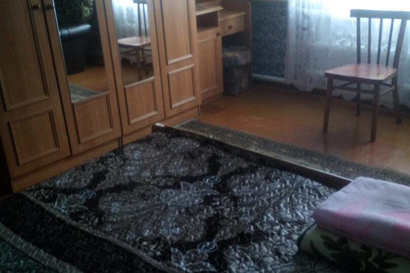 Частный  Дом, 52 кв.м. на 7 человек, 3 спальни, улица Мартынова, 26, Морское - Фотография 7