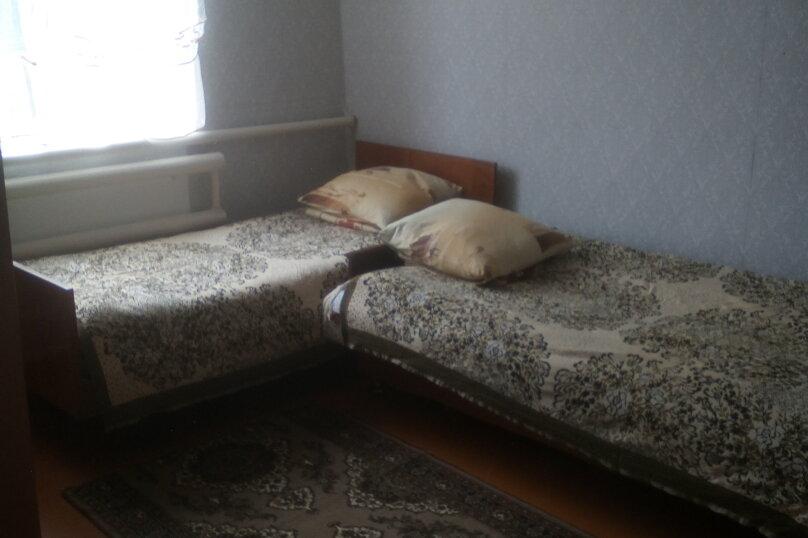 Частный  Дом, 52 кв.м. на 7 человек, 3 спальни, улица Мартынова, 26, Морское - Фотография 8
