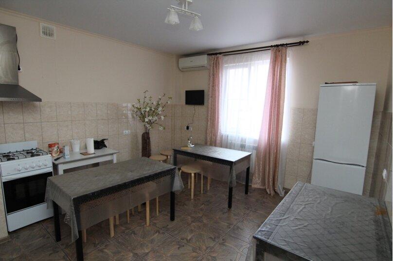 """Гостевой дом """"Инсайт Хаус"""", Кленовая улица, 13 на 14 комнат - Фотография 8"""