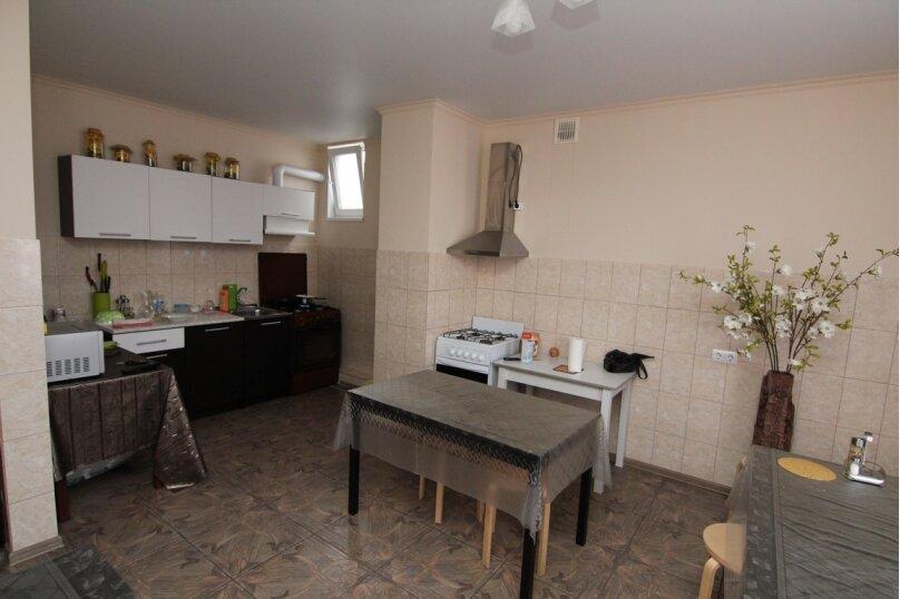 """Гостевой дом """"Инсайт Хаус"""", Кленовая улица, 13 на 14 комнат - Фотография 9"""