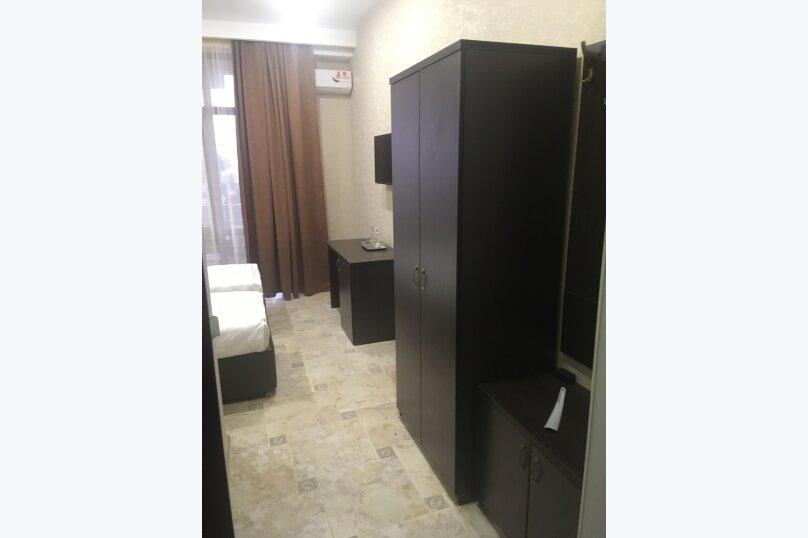 """Гостиница """"Лоо Вегас"""", Декабристов, 163/м на 26 комнат - Фотография 78"""