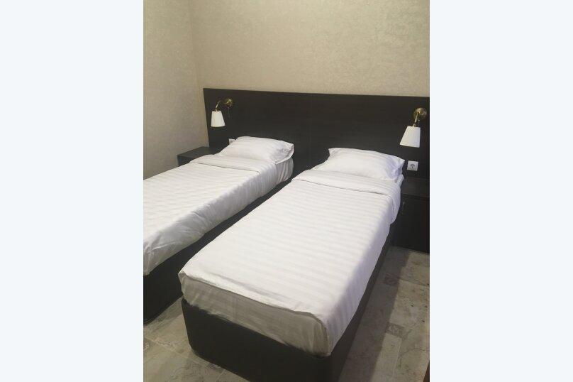 """Гостиница """"Лоо Вегас"""", Декабристов, 163/м на 26 комнат - Фотография 7"""