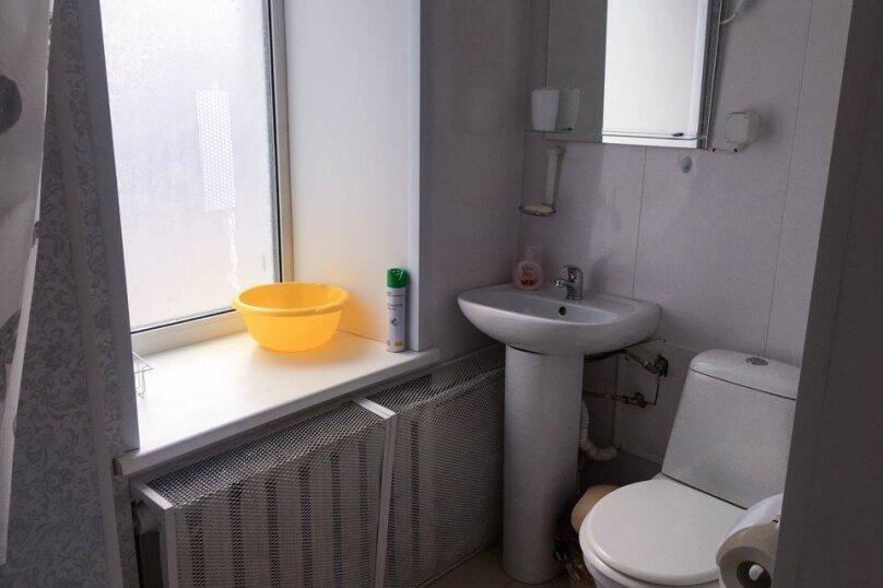 Отдельная комната, Варварская улица, 6, Нижний Новгород - Фотография 6