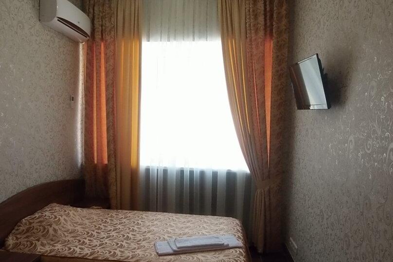 """Мини-гостиница """"УЮТ"""", Улица Маяковского , 12 на 11 номеров - Фотография 23"""