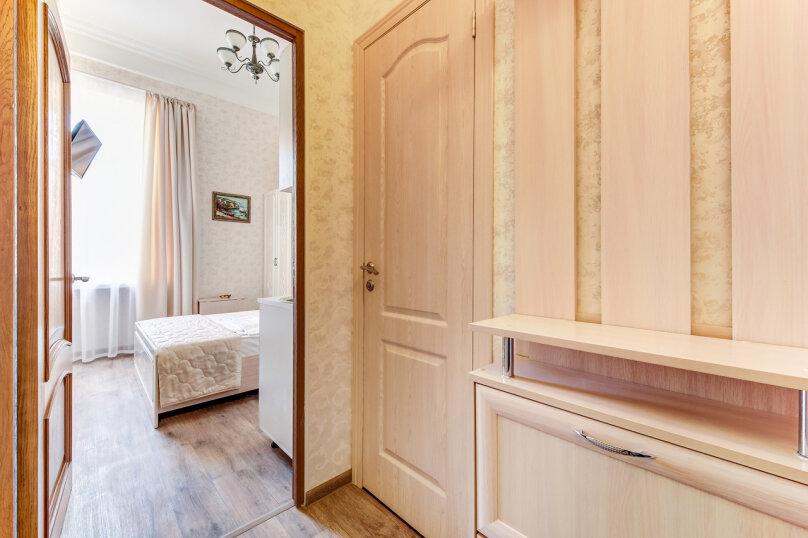 Отдельная комната, улица Марата, 36-38, Санкт-Петербург - Фотография 2
