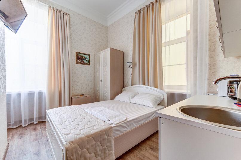Отдельная комната, улица Марата, 36-38, Санкт-Петербург - Фотография 4