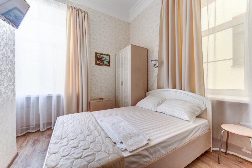 Отдельная комната, улица Марата, 36-38, Санкт-Петербург - Фотография 5