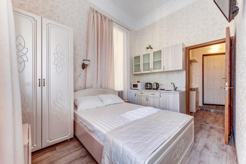 Отдельная комната, улица Марата, 36-38, Санкт-Петербург - Фотография 6