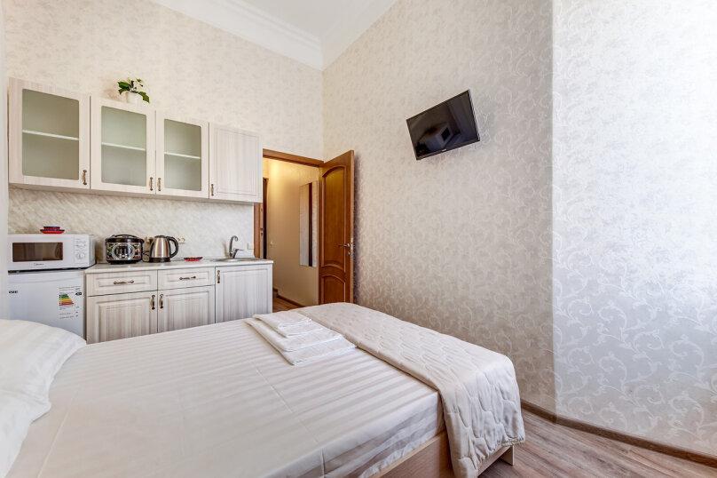 Отдельная комната, улица Марата, 36-38, Санкт-Петербург - Фотография 7