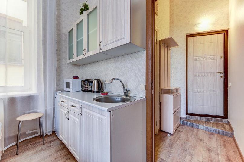 Отдельная комната, улица Марата, 36-38, Санкт-Петербург - Фотография 8